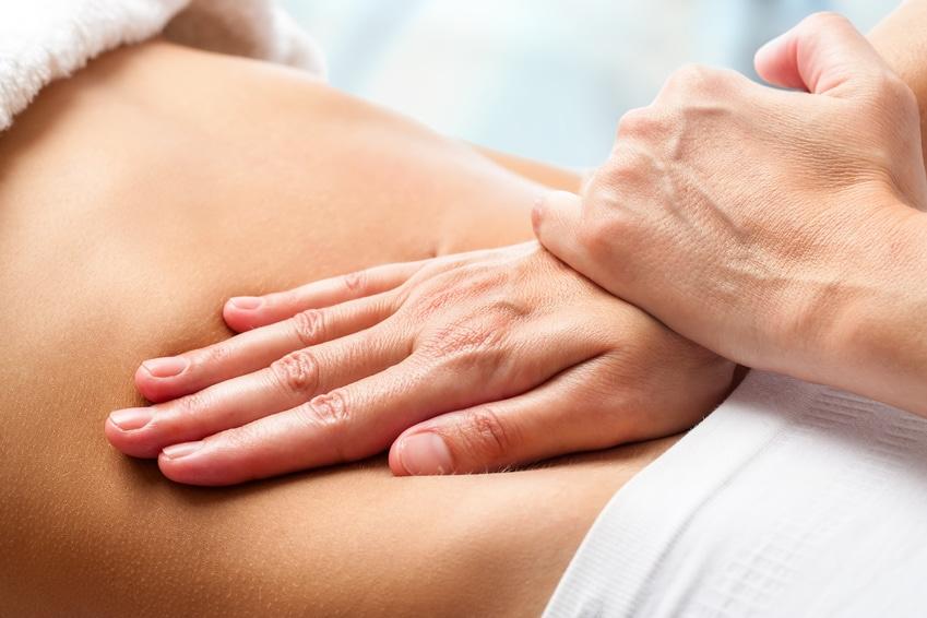 Weiterbildung Physiotherapie